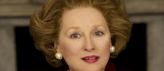 the-iron-lady-meryl-streep-en-la-piel-de-margaret-thatcher