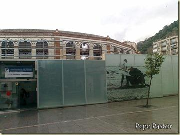 Muro_Malagueta