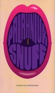 Actores para Snuff