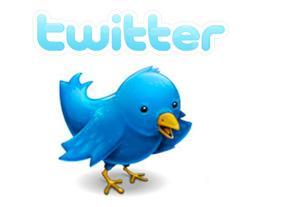 12 consejos para captar la atención de tus seguidores en Twitter