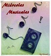 Miércoles Musicales (10)