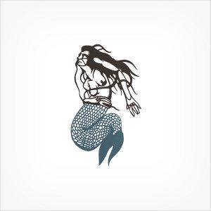 Okkervil River – Mermaid