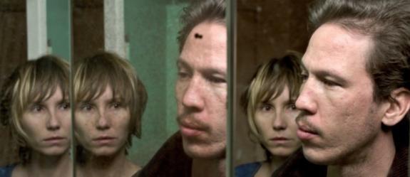 mientras-uno-aguante-los-otros-seguiran-es-la-mejor-pelicula-de-myfrench-film-festival