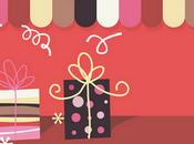 Ocasiones para contratar asistente compras