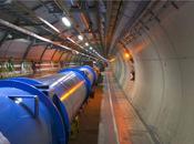 CERN buscadores Higgs extra