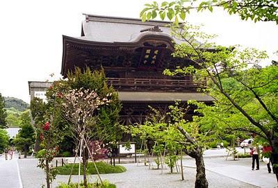 'Lo bello y lo triste' de Yasunari Kawabata