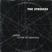 [Notícia] The Strokes regalan su single 48 horas