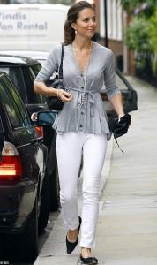 kate middleton 11 178x300 Kate Middleton, una princesa moderna