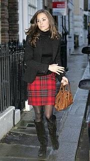 878 10 03 20101119 1546 Kate Middleton, una princesa moderna