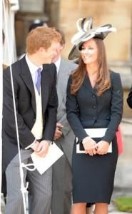 kate middleton order of garter 450px nc 185x300 Kate Middleton, una princesa moderna