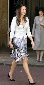 kate middleton 22 157x300 Kate Middleton, una princesa moderna