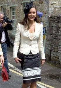 kate middleton 5 209x300 Kate Middleton, una princesa moderna
