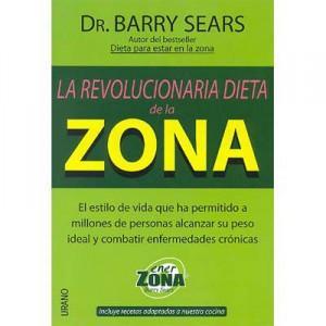 dietadelazona 300x300 Dieta de la zona