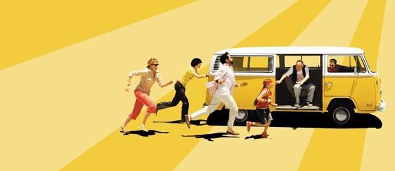 he-loves-me-los-directores-de-pequena-miss-sunshine-cruzan-adaptation-con-la-mujer-explosiva