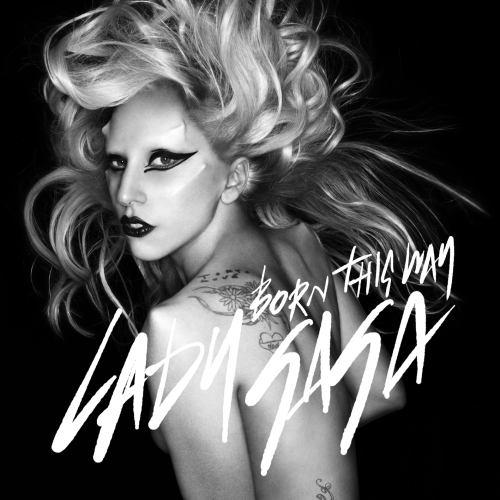 lady gaga born this way album pictures. hot lady gaga born this way