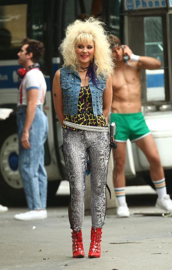 Buy Is lively blake the new carrie bradshaw pictures trends