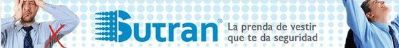 SORTEO SUTRAN: Prendas que disimulan las manchas de sudor