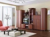 Renders Interiores- Ambiente Clásico