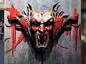 Collet-Serra dirigirá nueva versión Drácula, 'Harker'