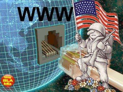 Cuba sale bien parada: vídeo donde se explican las redes sociales se vuelve contra los manipuladores (+ video)