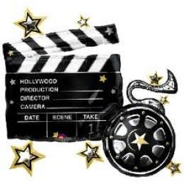Las películas Bollywood más esperadas del 2011