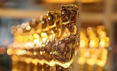 Paella y jamón ibérico para la cena posterior a los Óscar