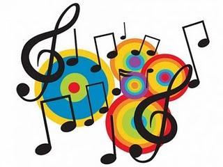 Los beneficios de la música: 20 canciones