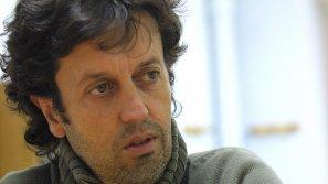 FILMIN: ESTRENOS DEL CINE QUE NO SE ESTRENA