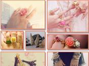 Complementos Moda: anillos
