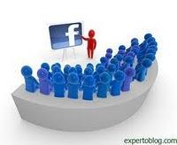 Marketing en Facebook: Consejos para Promocionar tu Negocio (II parte)