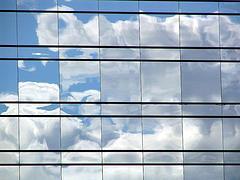 ¿Es necesaria la nube para ser más productivos?