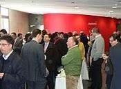Encuentros E-TIC Business Intelligence reúnen má...