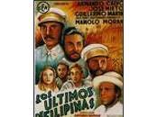 cine español calidad.