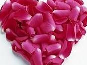 Valentín: Actividades pareja!