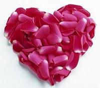 San Valentín: Actividades en pareja!