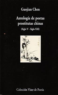 las prostitutas chinas precio prostitutas