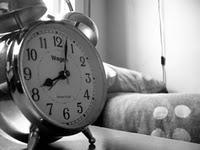 El problema de compartir horarios