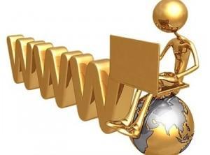 Siete conceptos para saber si hoy son tan importantes los nombres de dominio