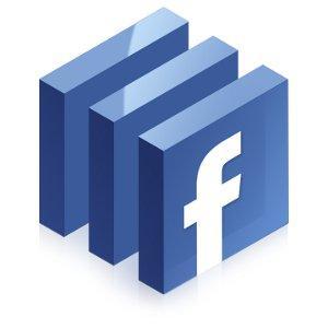 Cómo usar Facebook como red profesional