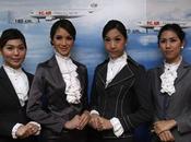 aerolínea tailandesa contrata ladyboys