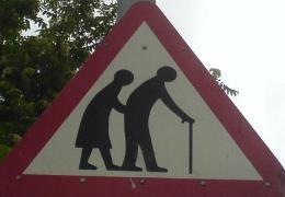 Argumentos contra la rebaja de las pensiones