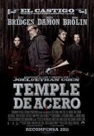Estrenos en Argentina, Jueves 10/02/11. Camino al Oscar.