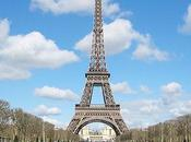 Guia Paris