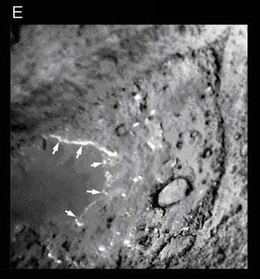 Nave de la NASA se acerca al cometa Tempel 1