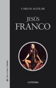 Todos los malditos: La mano de un hombre muerto, los viejos buenos tiempos de Jesús Franco. El rellume X