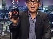 Buenafuente recibe Premio ALMA mejor guión