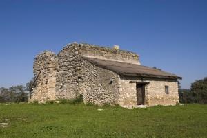 Torre del ochavo