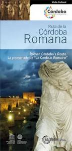 Ruta de la cordoba romana