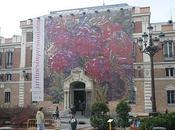 'Jardines impresionistas'