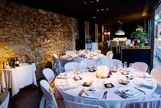 Hoteles con encanto: exclusividad y excelencia para tu boda (V)